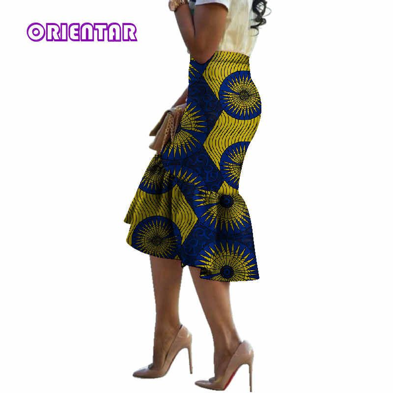 2019 KLV New Arrived Woman Summer Fashion Women Print