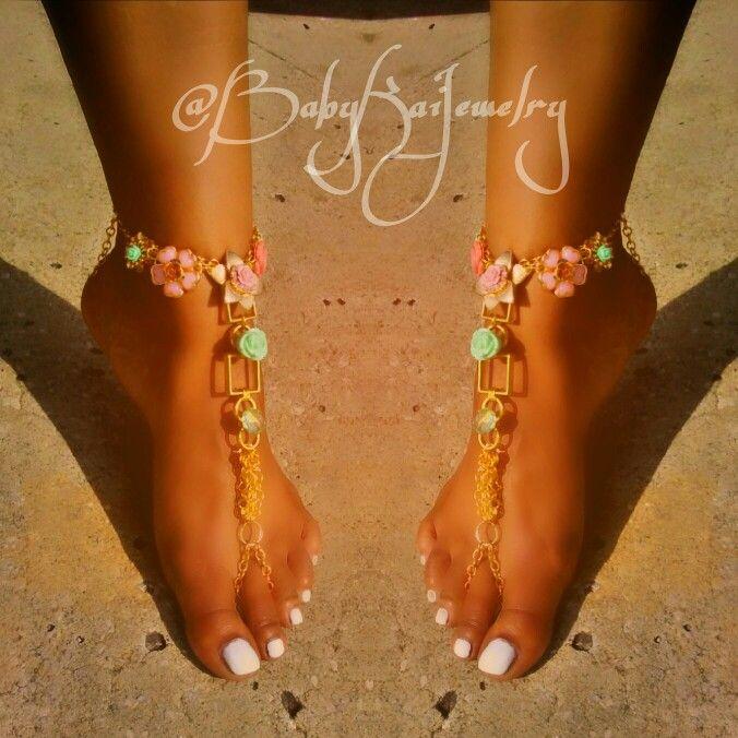 @BabyKaiJewelry   Babykaijewelry.storenvy.com