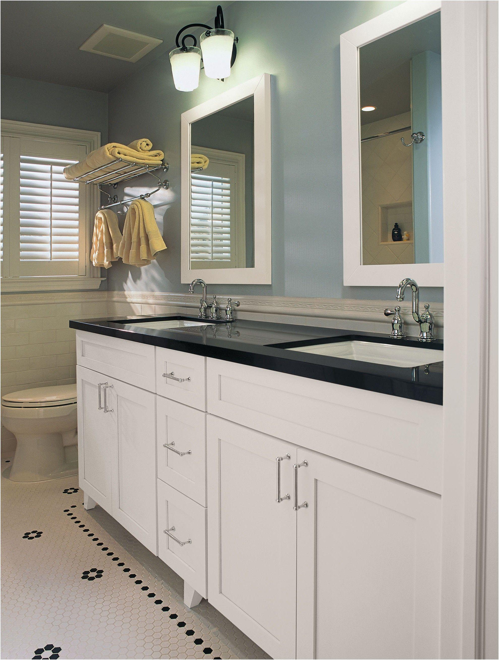 2 door wooden bathroom white mainstays 2 door wood