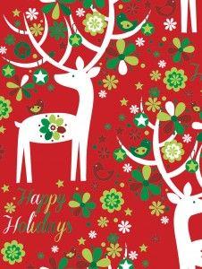 wholesale christmas gift wrap mr gift wrap - Wholesale Christmas Gifts