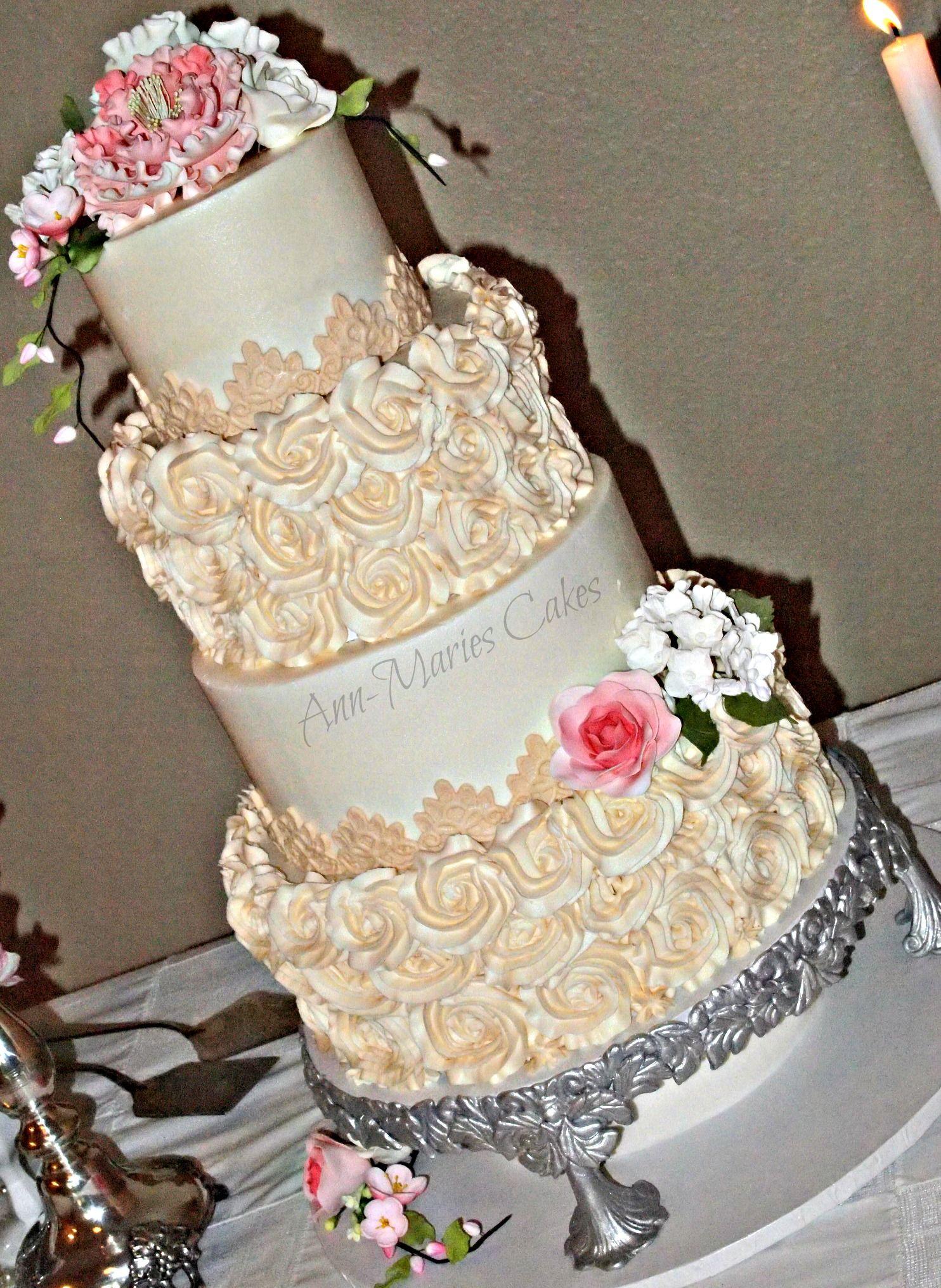 Wright Wedding Cake Wedding cake strain, Wedding cake