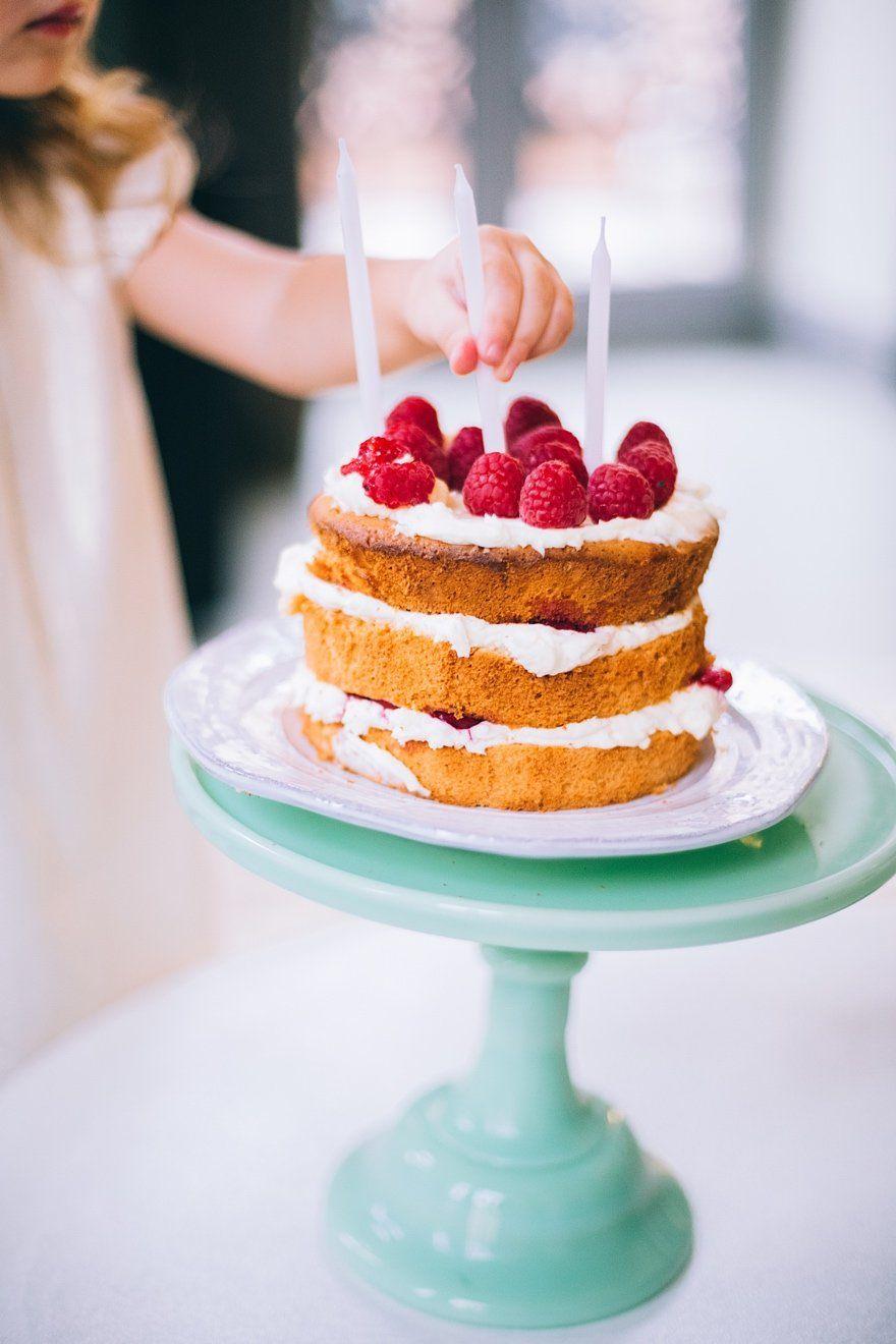 6 easy vegan baking recipes with images birthday cake