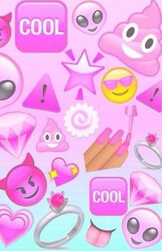 Pinterest Brittesh18 Cute Emoji Wallpaper Monkey Emoji Wallpapers Emoji Wallpaper