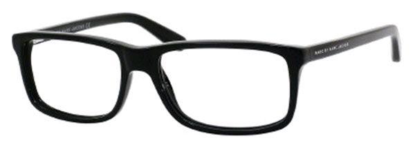 Marc by Marc Jacobs MMJ 513 Eyeglasses
