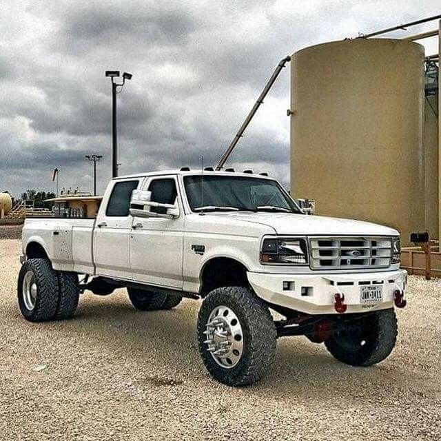 Used 2001 Ford F 250 Super Duty For Sale Near You Edmunds
