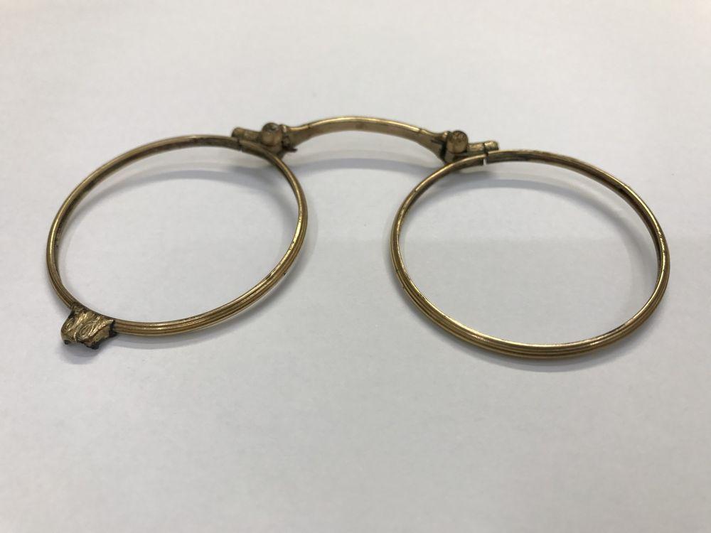 Antique Broken Glasses[spectacles,peepers,skeleton,frame,eyes ...