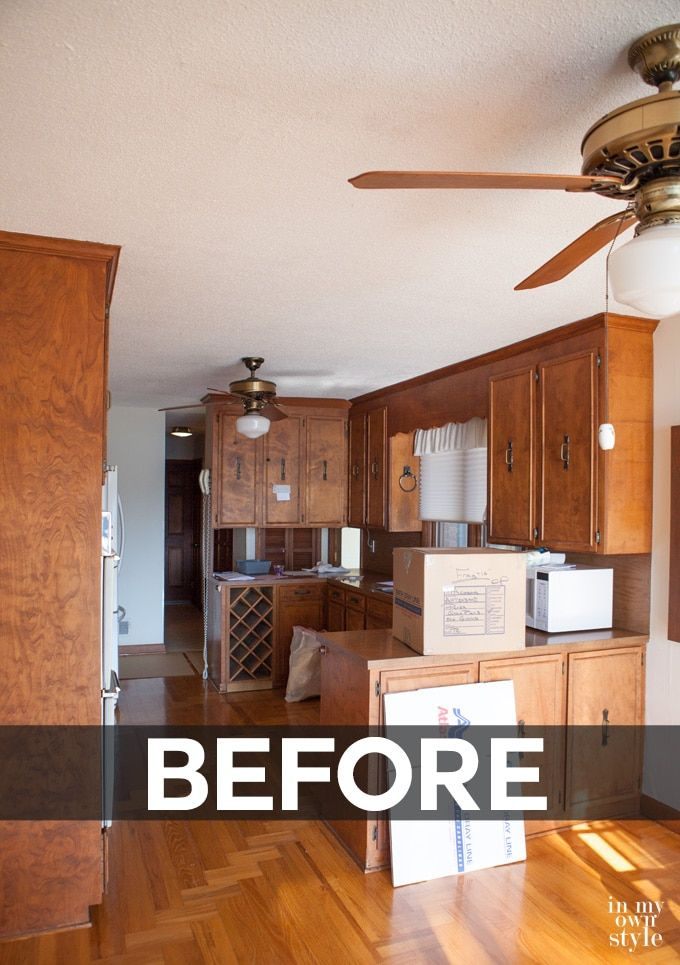 How To Make A Ceiling Fan Disappear With Images Ceiling Fan In
