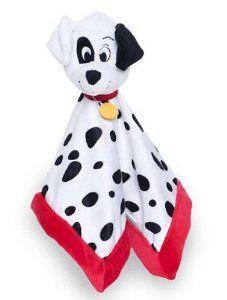 Security Blanket Snuggle Buddy Puppy Dalmatians By Disney By Kids Line Llc 11 95 Snuggle Buddy Security Blanket Plus Baby Plush Toys Baby Disney Kids Line