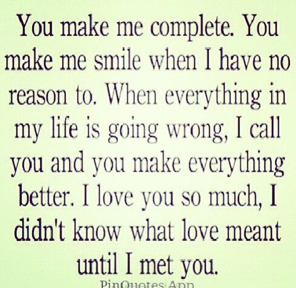 Pin By Peggy Hannah On Love Pinterest Relationships Long