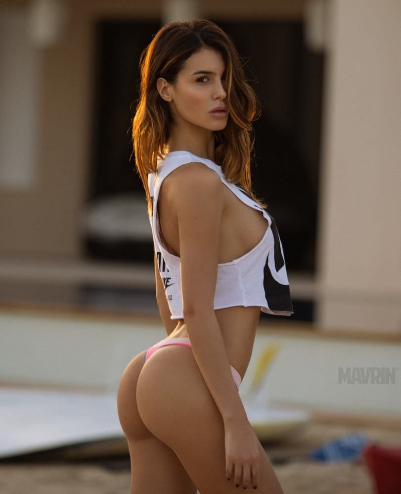 Leaked Silvia Caruso nudes (11 photos), Sexy, Leaked, Instagram, bra 2020