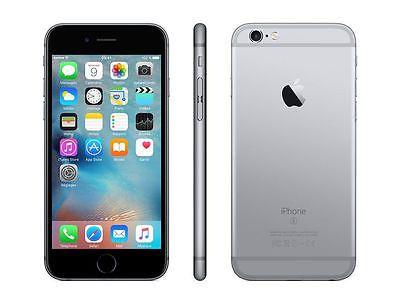 Apple Iphone 6s 64gb Space Grau Ohne Simlock Smartphonesparen25 Com Sparen25 De Sparen25 Info Apple Iphone Apple Iphone 6s Plus Iphone