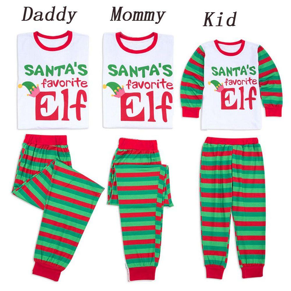 d4389d381 Style Family Pajamas Set. Color As the pic show. Detail Image. waist ...