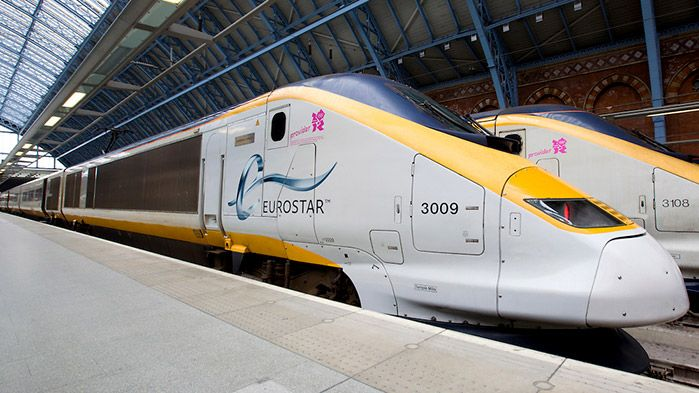 The Eurail Global Pass gives you unlimited rail travel on the national railroads of the participating 28 Eurail countries: Austria, Belgium, Bosnia Herzegovina, Bulgaria, Croatia, Czech Republic, Denmark, Finland, France, Germany, Greece, Hungary, Ireland, Italy, Luxembourg, Montenegro, the Netherlands, Norway, Poland, Portugal, Romania, Serbia, Slovak Republic, Slovenia, Spain, Sweden, Switzerland and Turkey (Liechtenstein and Monaco are considered part of Austria and France respectively).