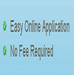 With The Help Of Our Online Loan Application Process You Can Apply For Loan Services Without Steeping Instant Loans Online Loan Application Instant Cash Loans
