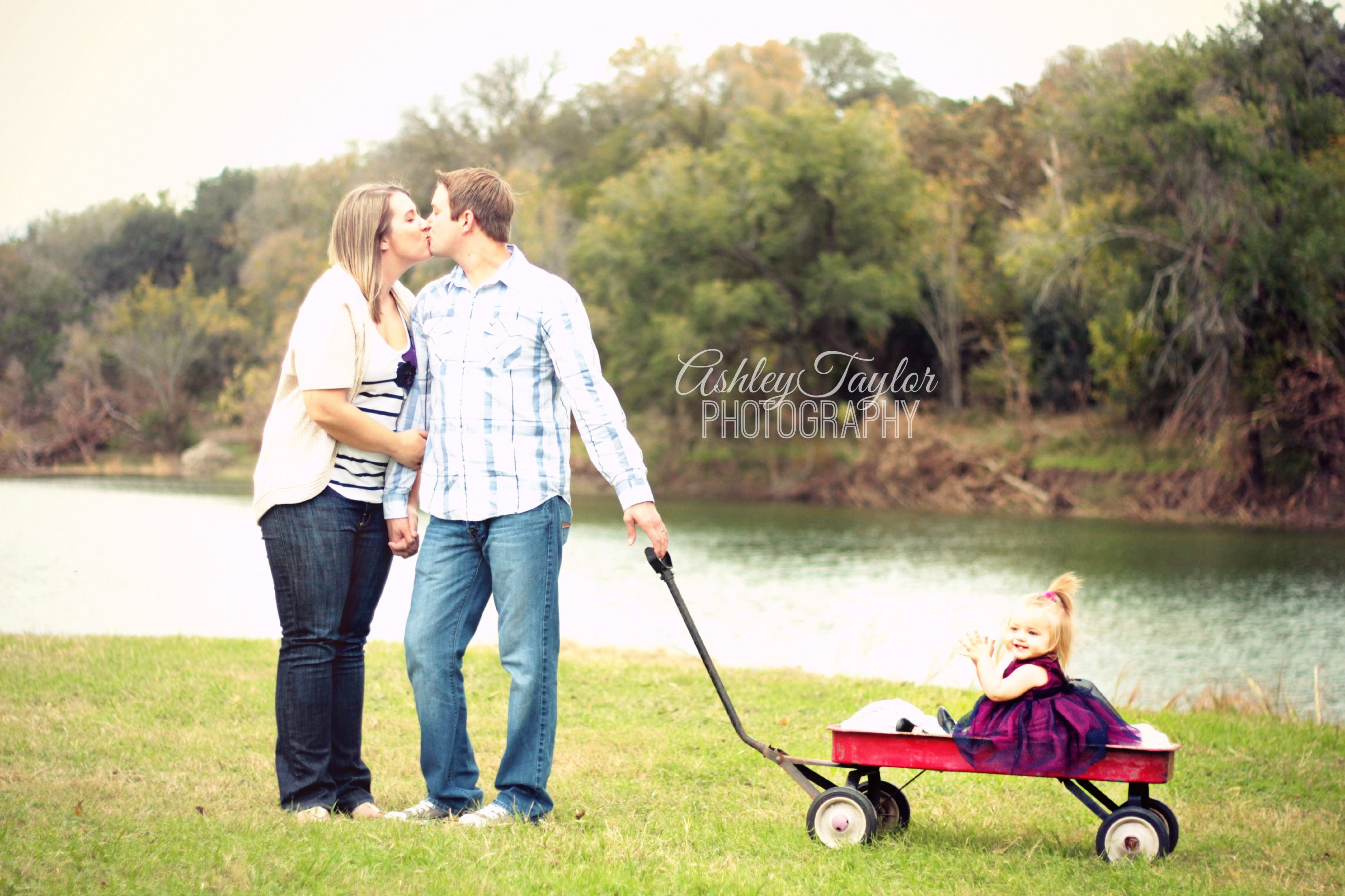 Family session ONLY $110 All December!
