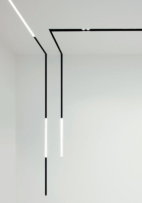 The Design Walker Lighting Design Lighting Light