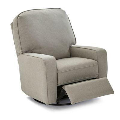 Best chairs bilana fabric options