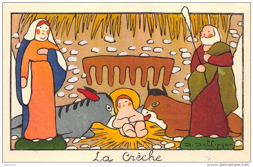 Carte Bouches Du Rhone My Heritage