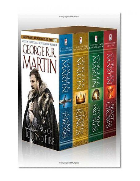 Pin By Ashlee Devine On Books Game Of Thrones Books A Clash