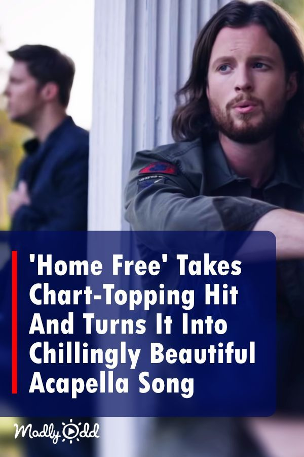 Hauntingly beautiful. Home Free' is my favorite acapella group. #acapella #countrymusic #christianmusic #christian #church #homefree #music #song #choir #pentatonix #musicsongs