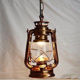1930s lamp - Google Search