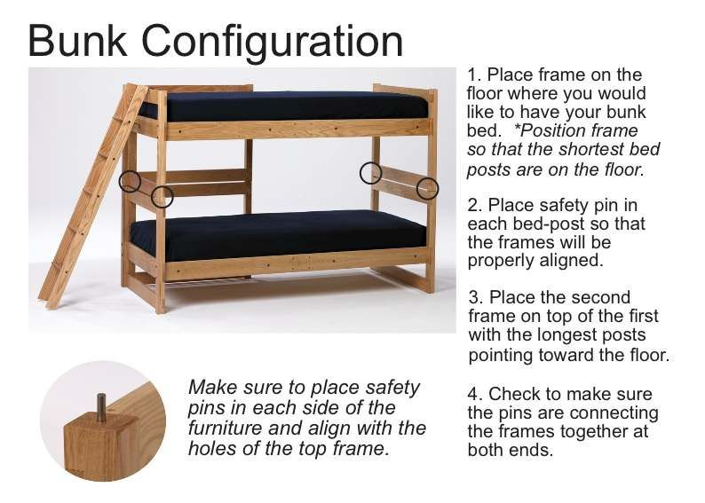 Furniture Dimensions Lofting Instructions Housing Students Grand Valley State University Furniture Dimensions Bed With Posts Furniture