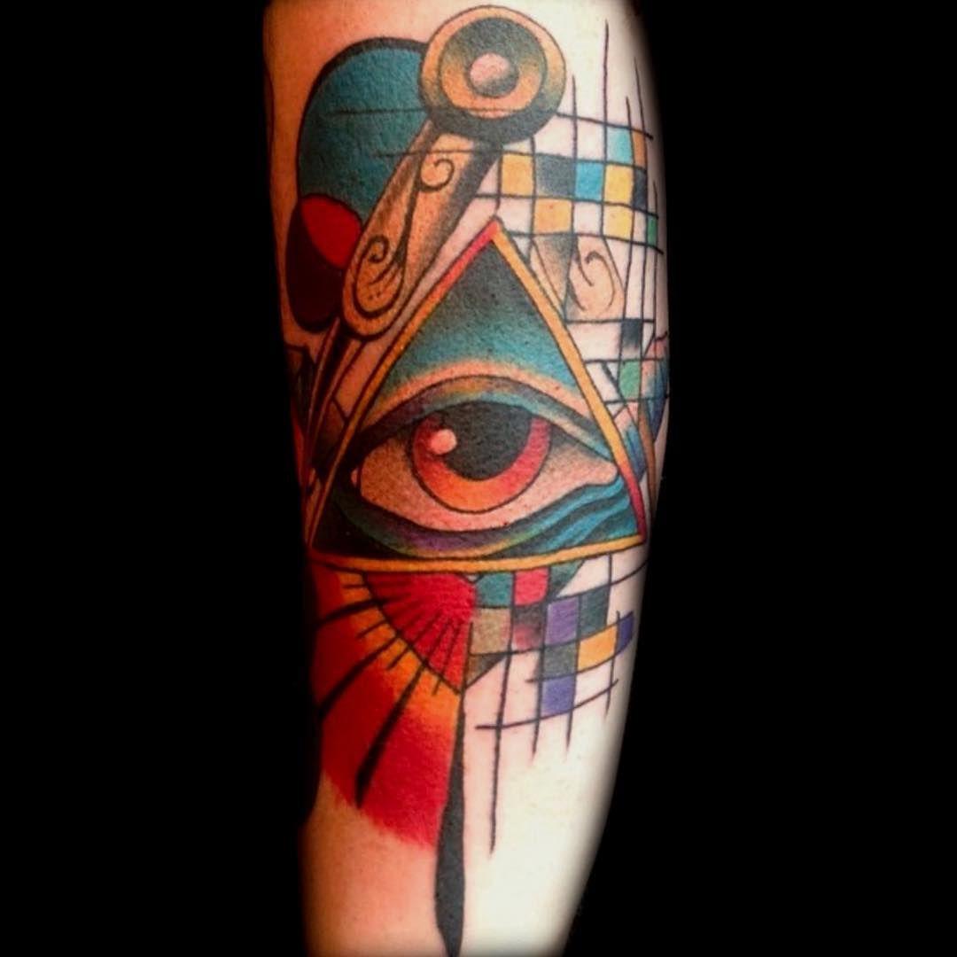 5 Tips With Tattoo  #tattoooftheday #tattoostudio #tattoodo