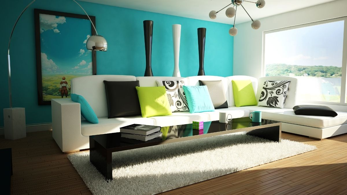 Living Room Decorations For A Room 1000 images about make it yourself denliving room on pinterest diy living furniture decorating a den and group