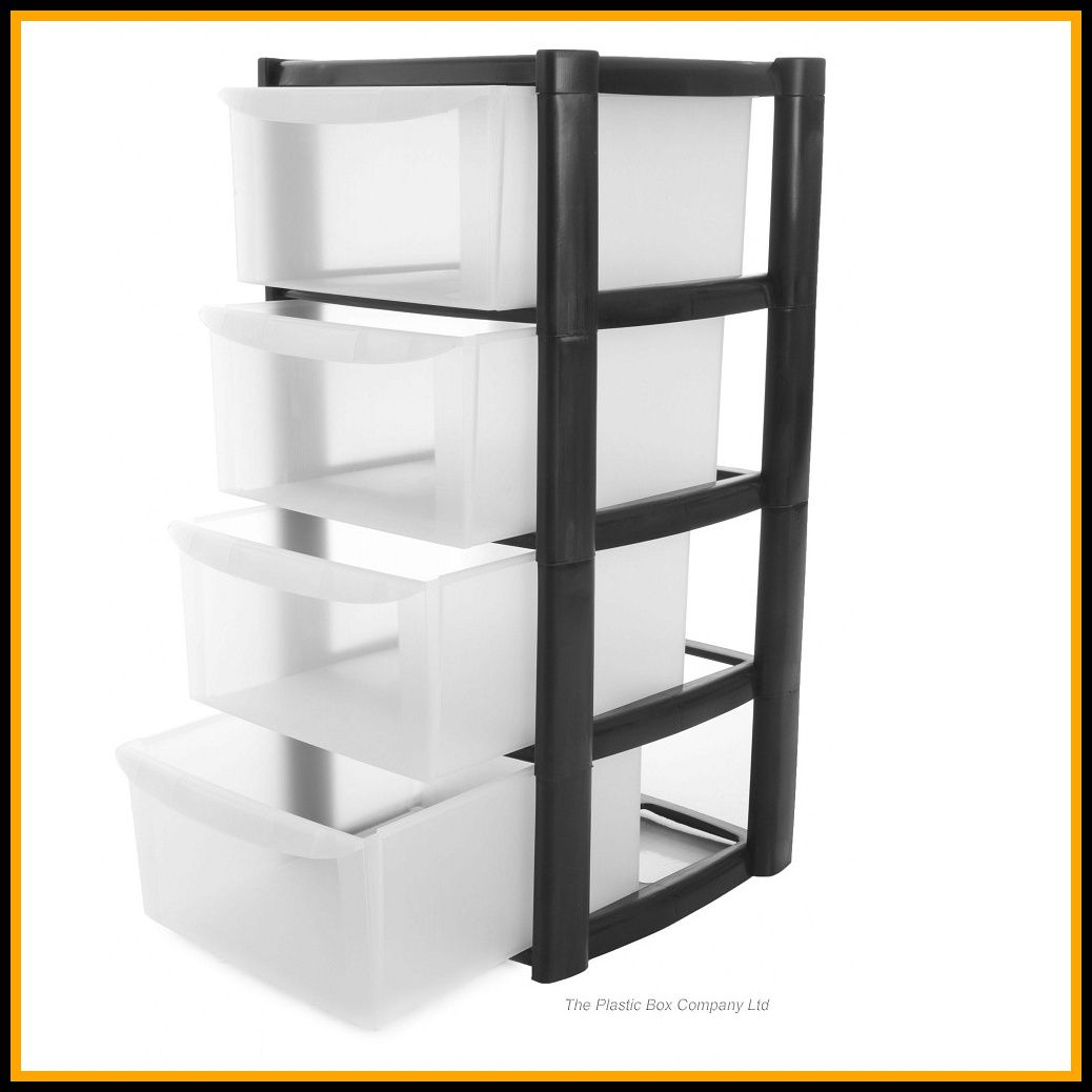 63 Reference Of Drawer Box Plastic In 2020 Plastic Storage Cabinets Plastic Storage Drawers Storage Containers With Drawers