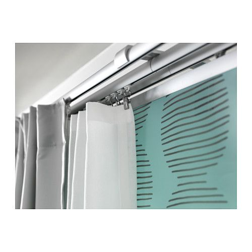 Ikea Us Furniture And Home Furnishings Curtains Ikea Panel