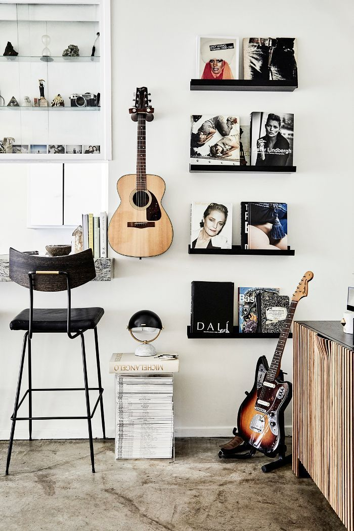 7 Things I Wish I\'d Known About Decorating My First ...