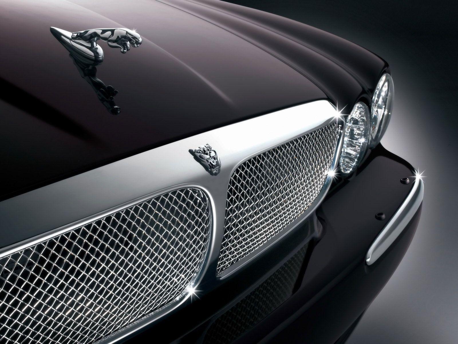 Wallpaper download jaguar - Amazing Jaguar Logo Cars Wallpaper Picture Image Free Download