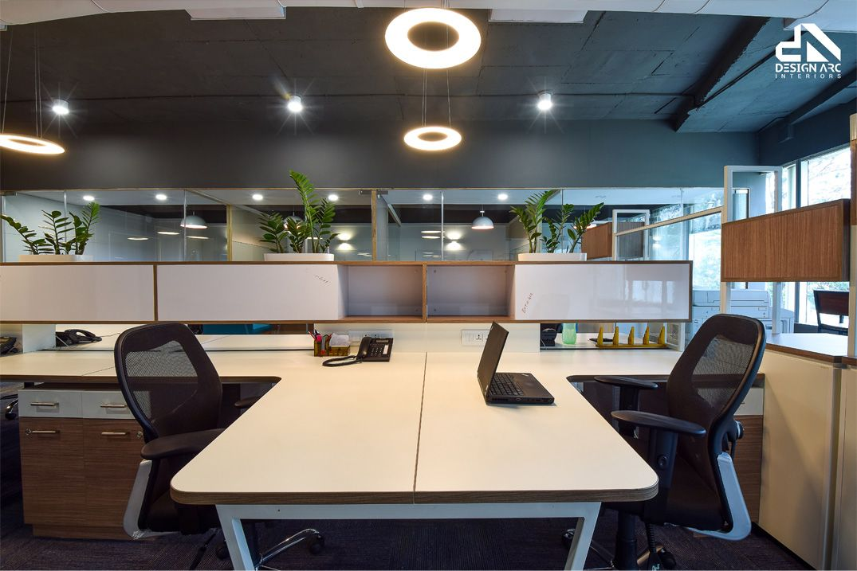 office decorators beautiful small officeinteriordesign interiordesign design arc interior designers decorators company specialized in office designing and officeinteriordesign