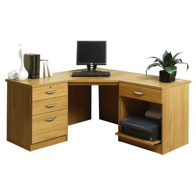 Fabulous Homestead Living Home Office Solutions Computer Desk With Download Free Architecture Designs Ferenbritishbridgeorg