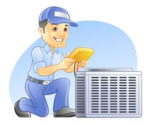 Best Professional Aircon Servicing Company In Singapore Air