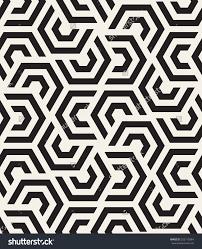 """Résultat de recherche d'images pour """"pattern modern"""""""