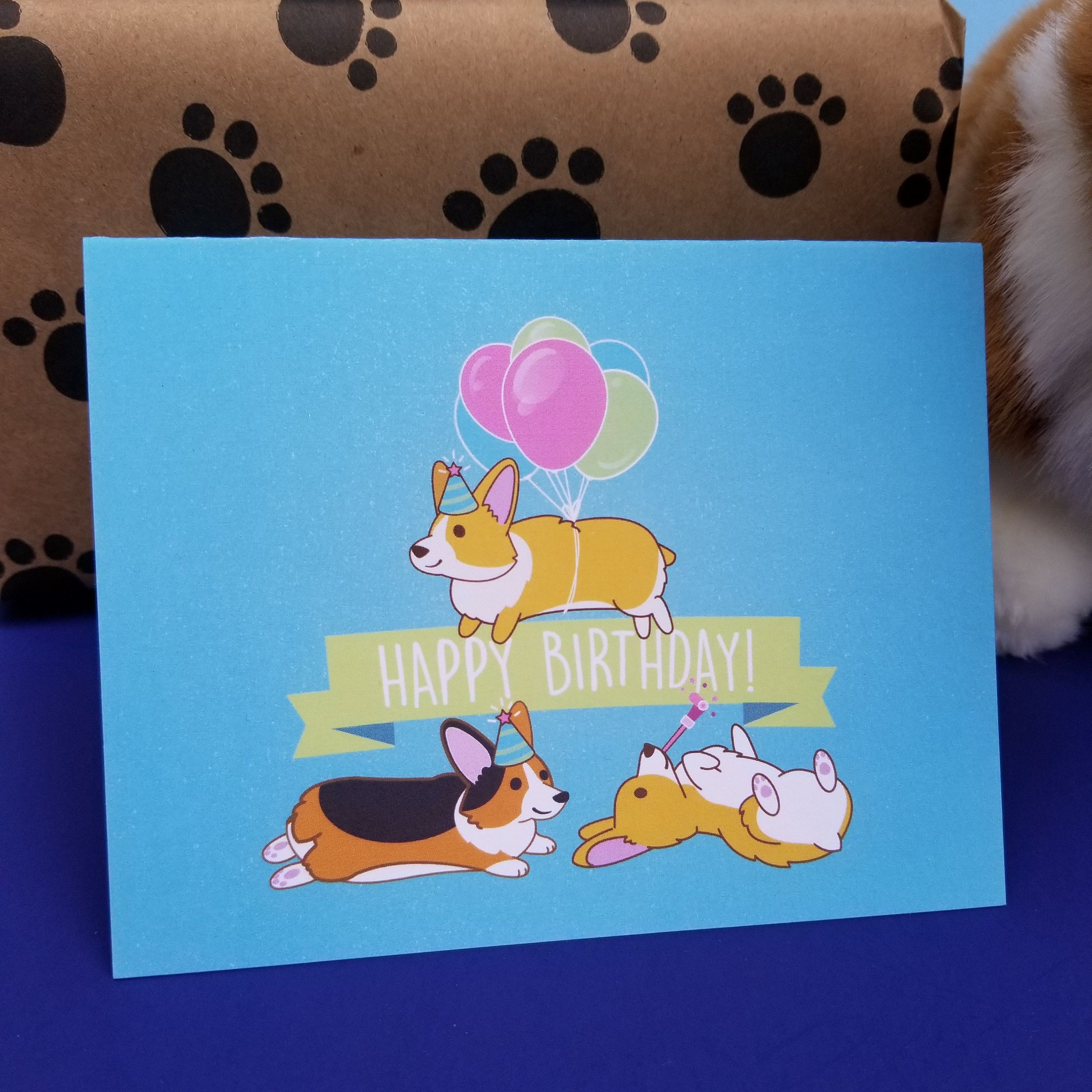lover gifts, Birthday cards