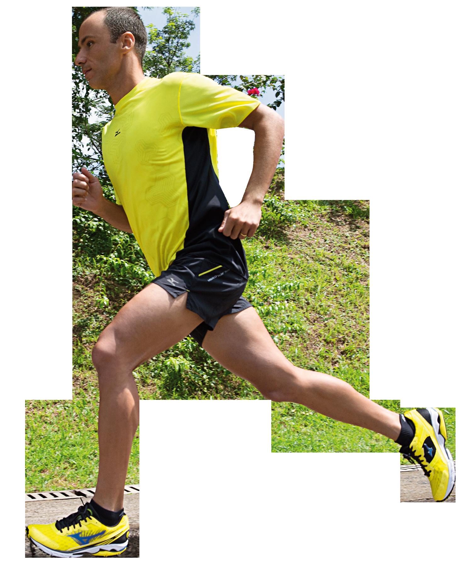 Running Man Png Image Running Man Running People Running