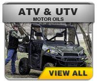 Amsoil Synthetic oils for all types of ATV & UTV's www
