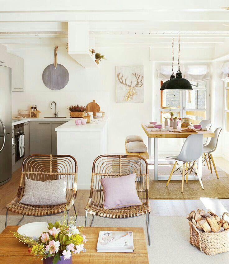 home decor living room home in 2018 Pinterest Home, Living