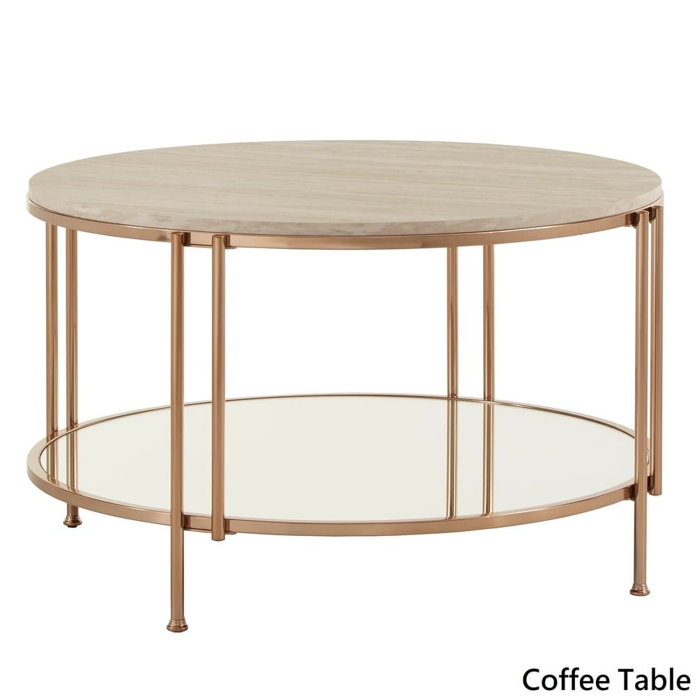 Overstock Com Online Shopping Bedding Furniture Electronics Jewelry Clothing More Coffee Table Mosaic Coffee Table Furniture [ 1000 x 1000 Pixel ]