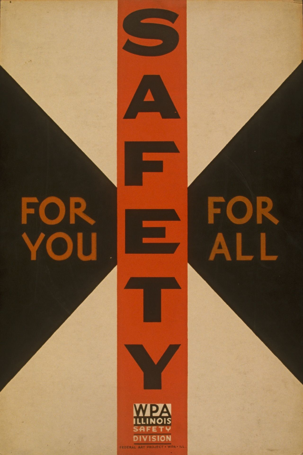 Pin by Becci Chambers on safety posters Health, safety