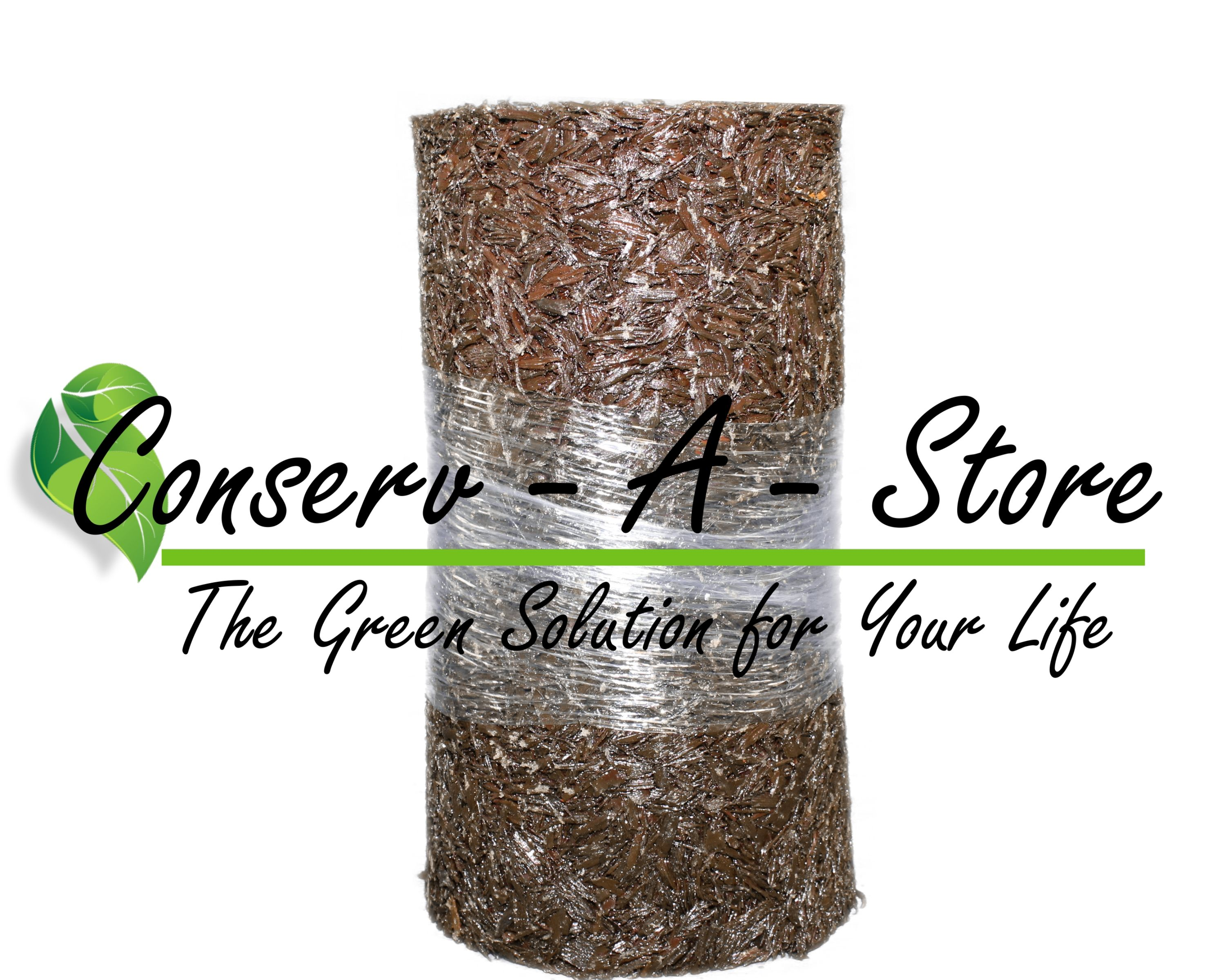 2ft By 8ft Recycled Rubber Tire Walkway By Conserv A Store Rubber Mulch Recycled Rubber Mulch