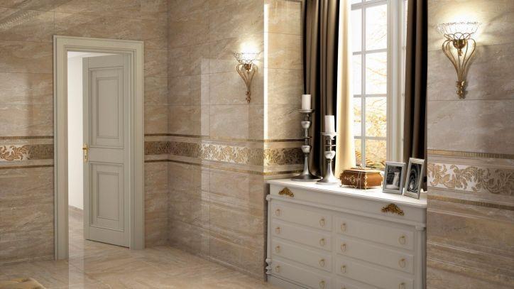 New Ker Esedra Beige Http://keramida.com.ua/bathroom/