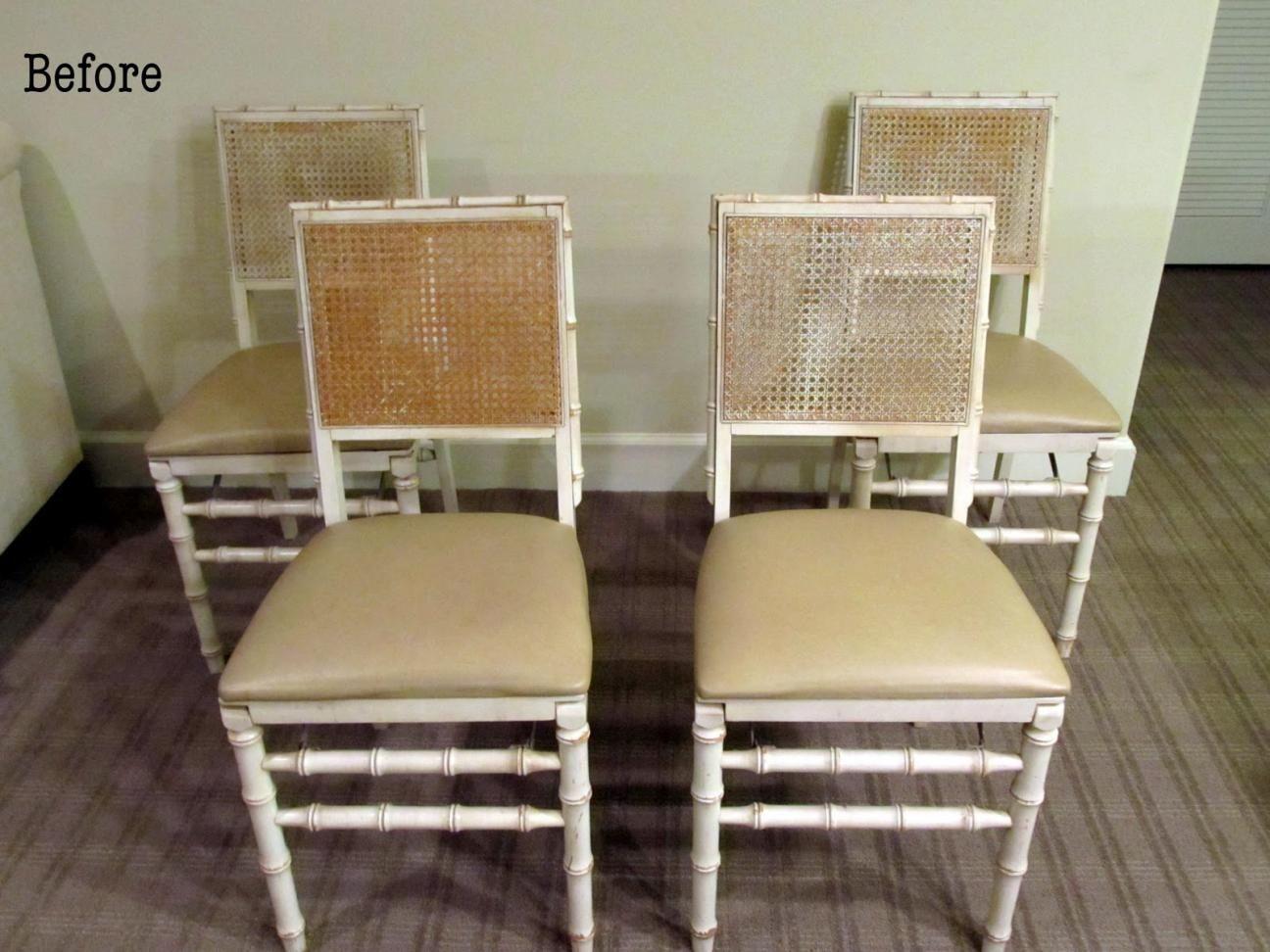Craigslist South Bend Baby Furniture Interior Paint Color Ideas  # Muebles Dutailier
