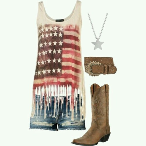 This outfit is perfect #shorts