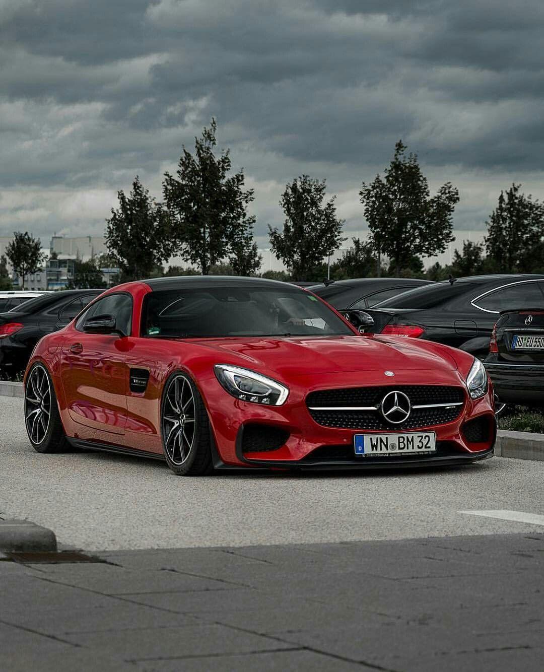 4 Door Sports Cars, Benz, Mercedes
