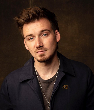 Morgan Wallen Country Singers Country Music Artists Country Artists