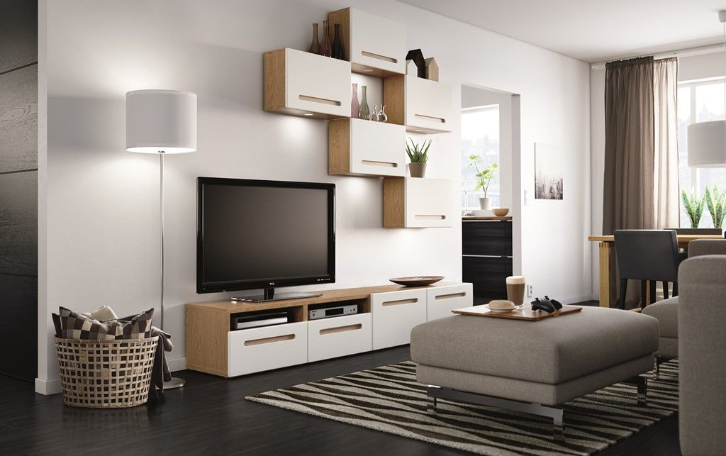 Besta ikea buscar con google for the home mueble - Ideas salones ikea ...