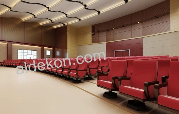 Aldekon,theater, Home Theater Seating Oklahoma City, Best Entertainment  Chairs, Home Theatre Recliners India, Home Cinema Furniture Melbourne, ...